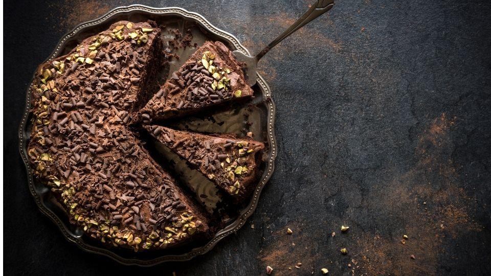 Pasta Sipariş Etmek için Tercih Edebileceğiniz Online Pasta Siteleri