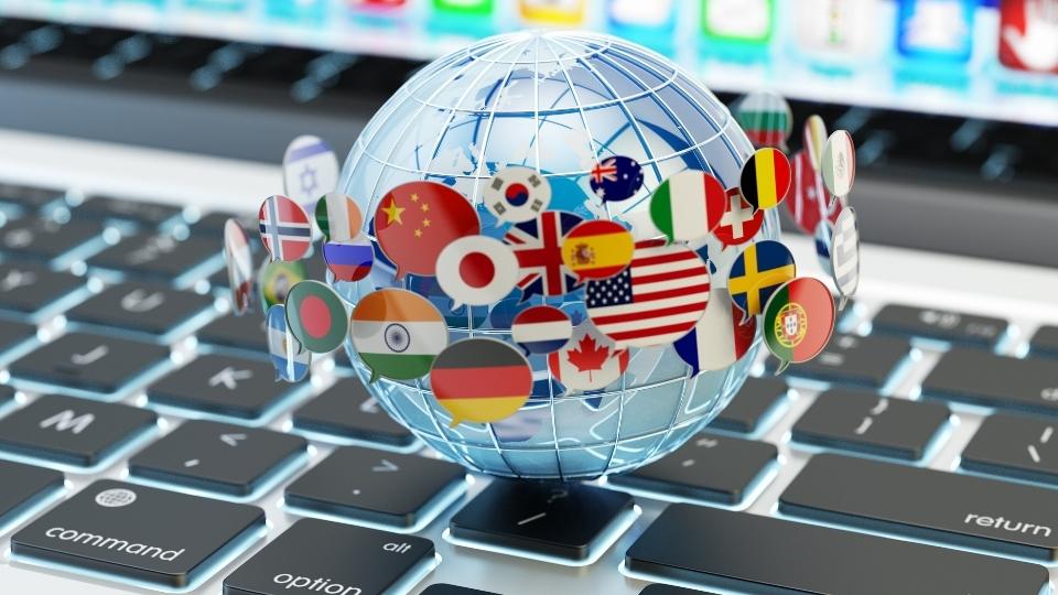 İnternet Üzerinden Kaliteli Akademik Çeviri Nereden Alınır?